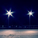 Hoops and Lights by m15hgan