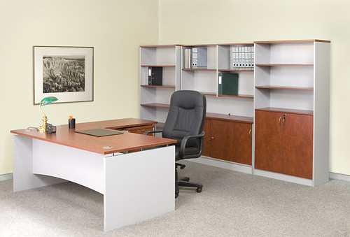 all artiste famous office furniture catalogue