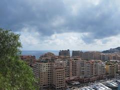 2010 Montecarlo / Mónaco