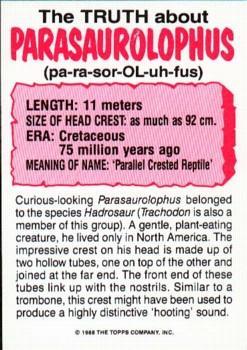 dinosaursattack_sticker05b