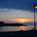Trieste by micheliniluca