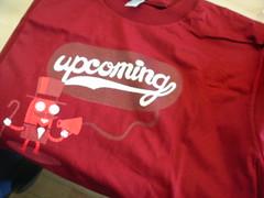 clothing, red, maroon, sportswear, brand,