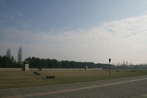 Sachsenhausen 160307  032
