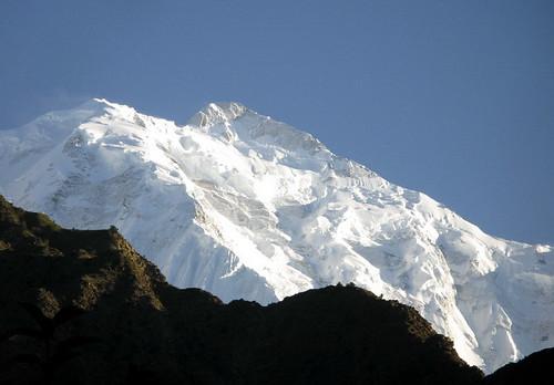 pakistan geotagged minapin 20070717