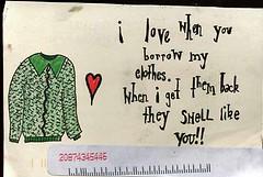 postsecret.blogspot.com - rogers