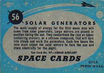 spacecards_56b
