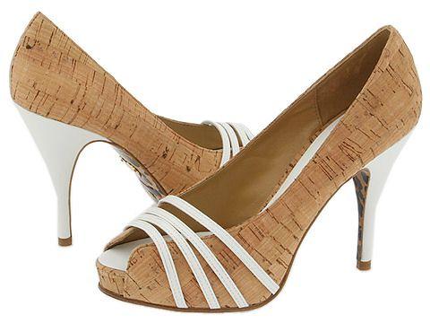 Betsey Johnson Shoes Betsey Johnson Shoes Jordan