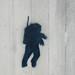 graffiti_0706_006