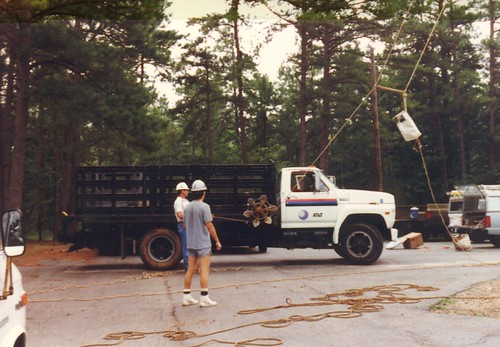 film georgia bell labs 1986 att palmetto fso joer loson belllaboratories gusg freespaceoptics