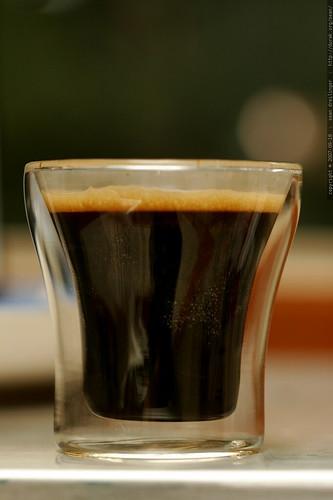 bodum assam espresso cup    MG 4225