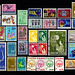 SVN stamps 29