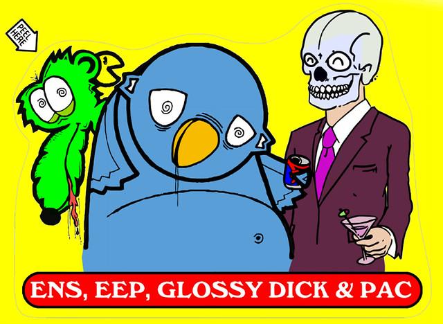 Sex orgy in belmont wisconsin