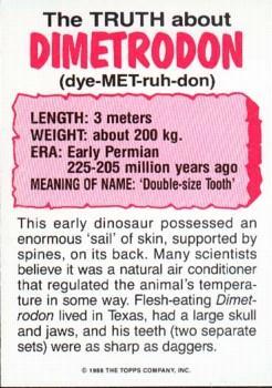 dinosaursattack_sticker03b