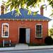 New Kent Historical Society