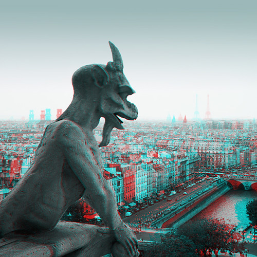 Chimäre auf Notre Dame.jpg