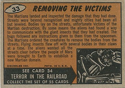 marsattacks_card33b