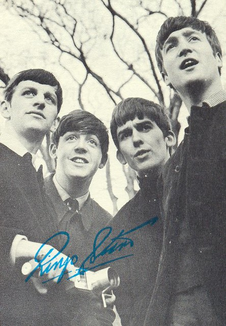beatlescards_014