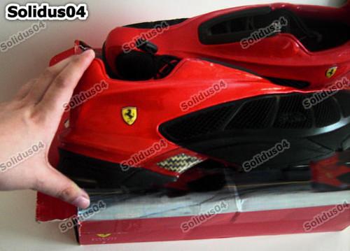 Fila Ducati Shoes Price