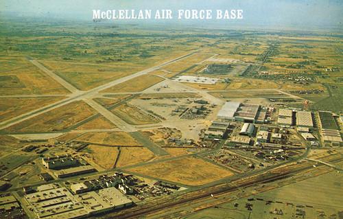 Mcclellan Air Force Base Flickr Photo Sharing