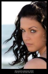 Ludovica 2010