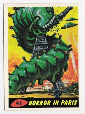 marsattacks_card41a
