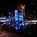 E3 2010 (172 of 407).jpg