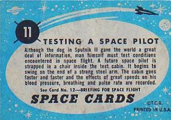 spacecards_11b