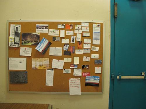 cork board - 無料写真検索fotoq