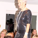 Illing NCHC Fashion show 091