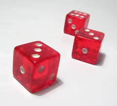 recreation(0.0), font(0.0), indoor games and sports(1.0), sports(1.0), tabletop game(1.0), games(1.0), dice game(1.0), dice(1.0), board game(1.0),