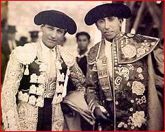c. Original Matador Photographs