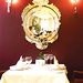 Asitane Restaurant by Hg2Hedonist