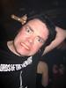 2005-08-28_Dominion_003