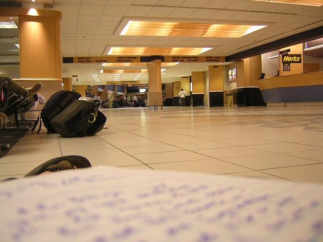 Car Hire Burlington Airport Vermont