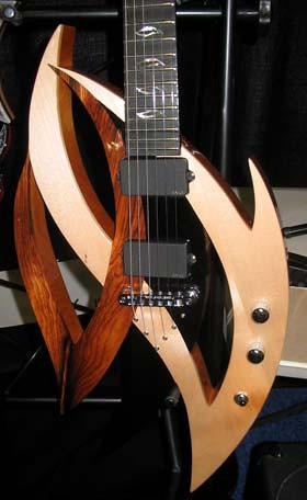 dark roasted blend unusual musical instruments. Black Bedroom Furniture Sets. Home Design Ideas
