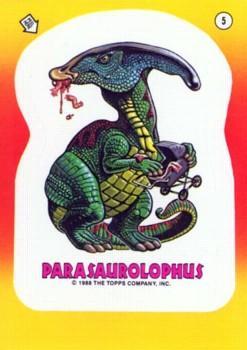 dinosaursattack_sticker05a