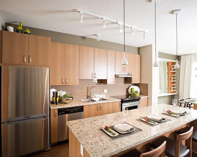 Distinctive Kitchens And Baths Cedar Knolls Nj
