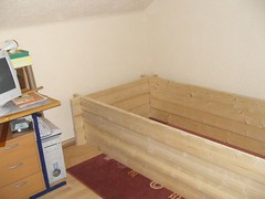 zimmerteich. Black Bedroom Furniture Sets. Home Design Ideas