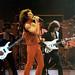 Deep Purple by odonata22