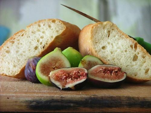 Isole Sandwich from life of Robert Louis Stevenson