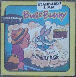 bugs_unruly