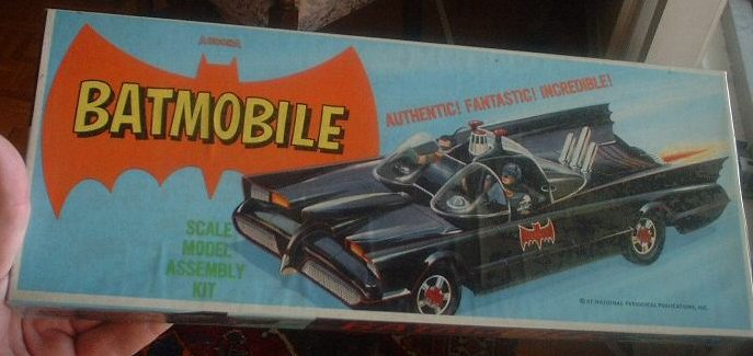 aurorabat_batmobilebox