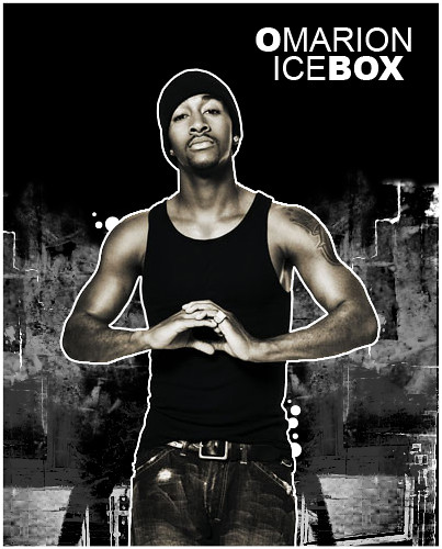 omarion ice box скачать бесплатно: