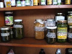 bottle, food preservation, food, pantry, canning,