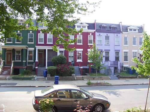 1500 First Street.JPG