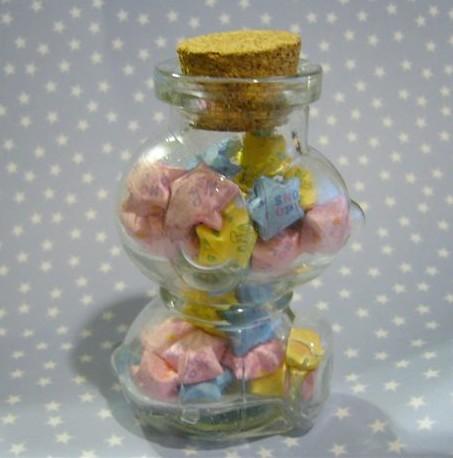 Mason jar centerpieces  Etsy
