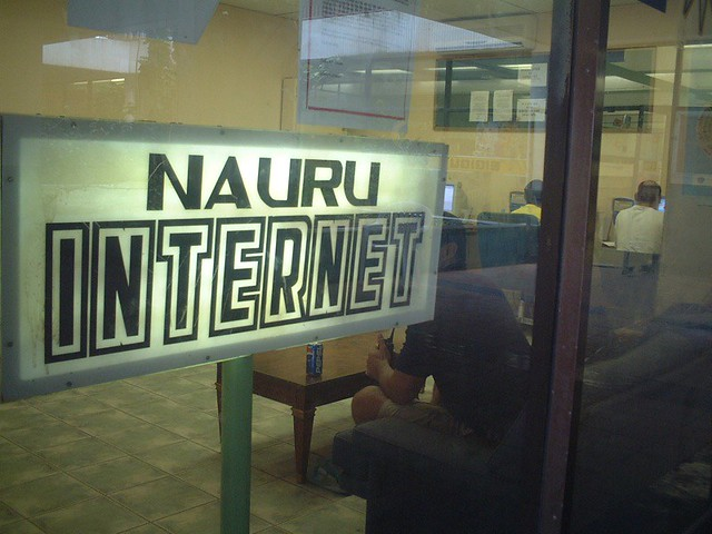 Nauru - 057.jpg