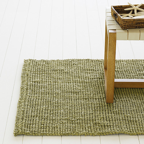 Jute Boucle Rug Jute Boucle Abingdon Carpets Uk