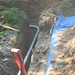 Small photo of Condo Electrical Problem Pics 046