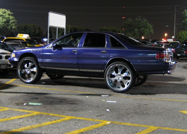 26 Inch Rims : Inch rims flickr photo sharing